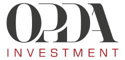 OPDA Investment, S.A.
